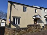 Thumbnail to rent in Gweal Pawl, Redruth