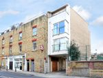 Thumbnail for sale in Plough Road, London