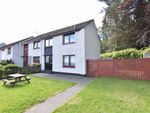 Thumbnail to rent in Ord Terrace, Strathpeffer, Ross-Shire