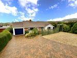 Thumbnail for sale in Stevens Lane, Sidmouth, Devon