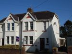 Thumbnail for sale in Blaenau Road, Llandybie, Ammanford