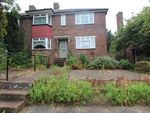 Thumbnail for sale in Castlewood Road, Barnet