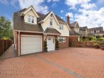 Thumbnail for sale in Ashford Road, Bearsted, Maidstone, Kent