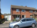 Thumbnail to rent in Cedar Close, Moreton-On-Lugg, Hereford
