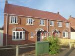 Thumbnail to rent in Kirkgate Street, Walsoken, Wisbech