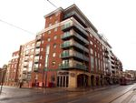 Thumbnail to rent in Royal Plaza, 2 Westfield Terrace, City Centre, Sheffield