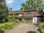 Thumbnail for sale in Coombe Hill Road, Kingston Upon Thames