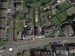 Thumbnail to rent in Bolgoed Road, Pontarddulais, Swansea