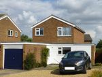 Thumbnail to rent in Welland Way, Oakham