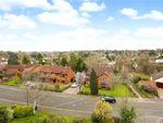 Thumbnail to rent in Glenavon Court, Glenavon Park, Sneyd Park, Bristol