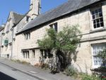 Thumbnail for sale in Bisley Street, Painswick, Stroud