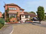 Thumbnail for sale in Thistledown, Highwoods, Colchester, Essex