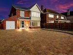 Thumbnail for sale in Arnold Road, Clacton-On-Sea