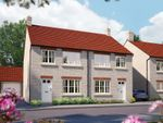 "Thumbnail to rent in ""The Cranham"" at Somerton Business Park, Bancombe Road, Somerton"