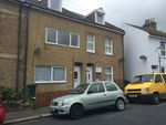 Thumbnail to rent in Crown Road, Portslade
