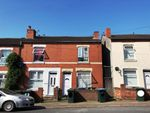 Thumbnail to rent in Northfield Road, Stoke