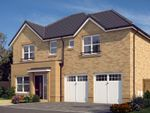 """Thumbnail to rent in """"The Westbury"""" at Cochrina Place, Rosewell"""