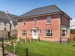 """Thumbnail for sale in """"Oakhampton"""" at Bevans Lane, Pontrhydyrun, Cwmbran"""