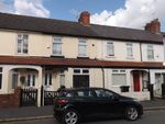Thumbnail to rent in Victoria Road, Ellesmere Port