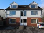 Thumbnail to rent in Sheffield Road, Unstone, Dronfield