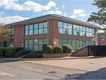 Thumbnail for sale in Anglo Office Park, Freehold Office Investment Opportunity, White Lion Road, Amersham, Buckinghamshire