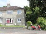 Thumbnail to rent in Dryburgh Crescent, Plymouth