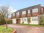 Thumbnail to rent in Gatehill Road, Northwood