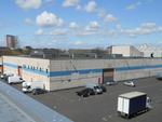 Thumbnail to rent in Blochairn Industrial, 130 Blochairn Road, Glasgow