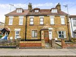 Thumbnail for sale in Shoeburyness, Southend-On-Sea, Essex