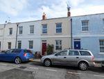 Thumbnail to rent in Burton Street, Cheltenham
