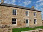 Thumbnail for sale in The Farmhouse, Arcot Grange, Cramlington
