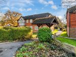 Thumbnail for sale in Lincolns Mead, Lingfield, Surrey