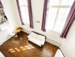 Thumbnail to rent in Trinity Hall, 6 Durward Street, London