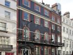 Thumbnail to rent in 32 Curzon Street, Mayfair, London