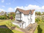 Thumbnail for sale in Mead Road, Torquay