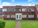 Thumbnail to rent in Petersfield Road, Hall Green, Birmingham