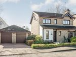 Thumbnail for sale in Balgonie Woods, Paisley, Renfrewshire