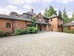 Property history Loom Place, Radlett, Hertfordshire WD7