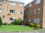 Thumbnail to rent in Brookstray Flats, Nod Rise, Coventry