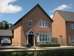 "Thumbnail to rent in ""The Yarkhill"" at Parkers Road, Leighton, Crewe"