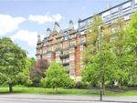 Thumbnail to rent in Parkside, Knightsbridge, London