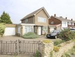 Thumbnail to rent in Craneswater, Harlington, Hayes