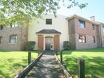 Thumbnail to rent in Recreation Road, Plymouth