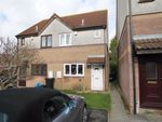 Thumbnail to rent in Campbell Farm Drive, Lawrence Weston, Bristol