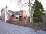 Thumbnail for sale in 10 Carvers Brow, Croston