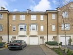 Thumbnail to rent in Samuel Gray Gardens, Kingston Upon Thames
