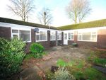 Thumbnail to rent in Brereton Close, Castlefields, Runcorn
