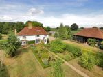 Thumbnail for sale in Goudhurst Road, Staplehurst, Kent