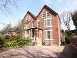 Thumbnail for sale in Grange Avenue, West Point, Levenshulme, Manchester