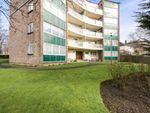 Thumbnail for sale in Bruce Road, Pollokshields, Glasgow